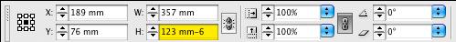 control panel grab 2b