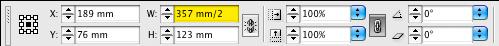 control panel grab 3b