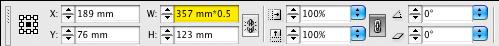 control panel grab 3c