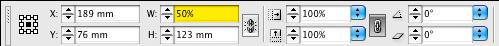 control panel grab 3d