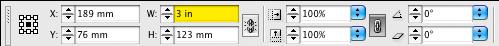 control panel grab 4a