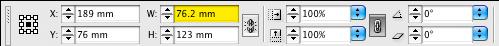 control panel grab 4b