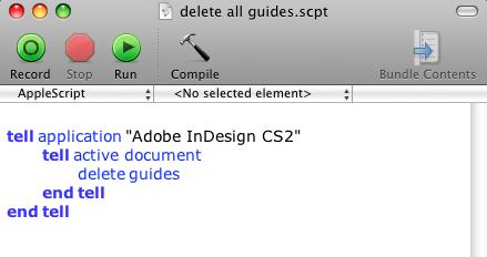 guides macgrunt rh macgrunt com Adobe Illustrator Templates Adobe Illustrator Point of Origin