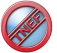 TNEF's Enough icon